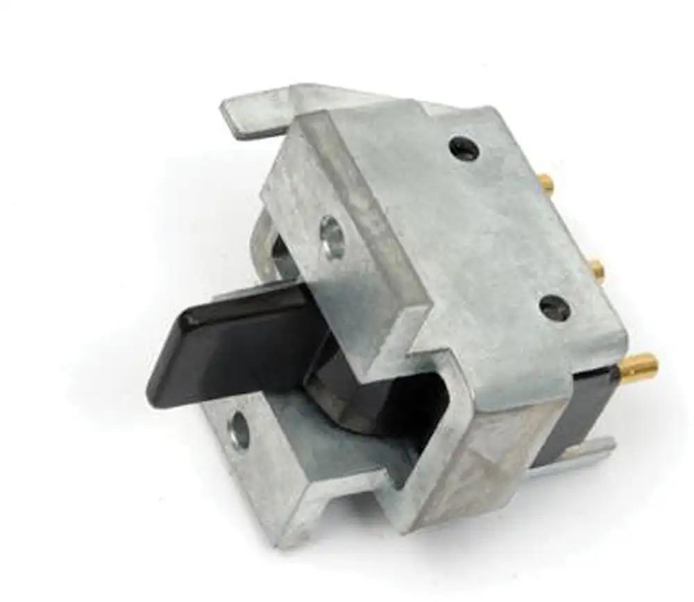 Car & Truck Parts Auto Parts & Accessories maximopeliculas.com.br ...