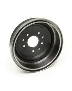 El Camino Brake Drum, Rear, 1959-1960