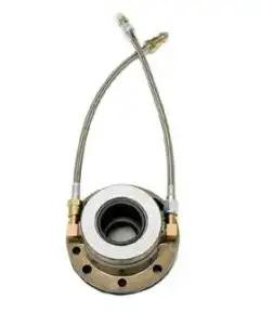 Chevy Hydraulic Clutch Release Bearing, For Use With RemoteMaster Cylinder & T5 Transmissions, 1955-1957