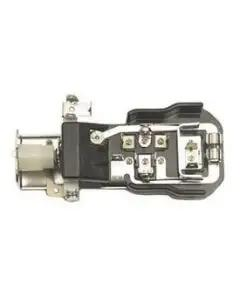 Chevy Headlight Switch, 1955-1956