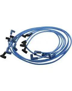 1975-1982 Corvette Spark Plug Wires Moroso