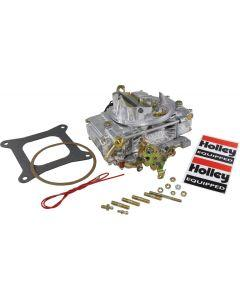 Corvette Holley Carburetor 600CFM Universal