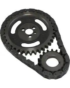 1955-1986 Corvette Timing Chain And Gear Set Small Block