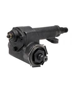 1963-1968 Corvette Steering Gear Box