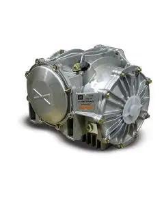 1997-2004 Corvette Differential Rockland Standard Gear 3.42 Ratio