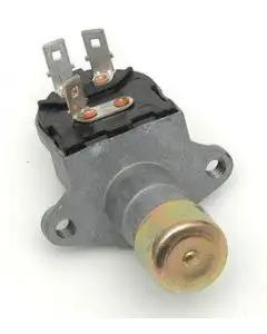 Chevy Headlight Dimmer Switch, 1955-1956