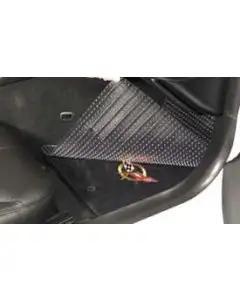 1968-1982 Corvette Lloyds Mats Carpet Protectors