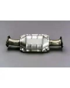"1976-1981 Corvette ""Super"" Catalytic Converter"