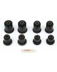 Camaro Front Suspension Control Arm Bushing Kit, Polyurethane, 1975-79