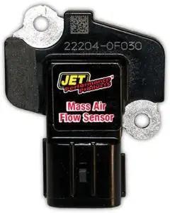 Camaro Mass Air Sensor, Jet Performance, 6.2 Or 7.0, 2010-2013