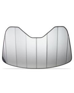 1997-2004 Corvette Covercraft Sun Shield Ultra-Violet