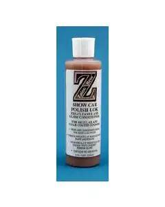 Zaino Z1 Polish Lok Pre-Cleaner & Gloss Conditioner