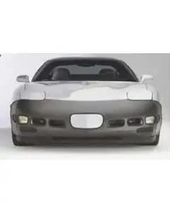 1997-2004 Corvette Nose Mask