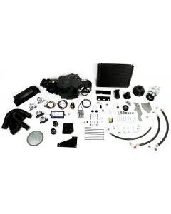 1964-1965 Falcon/Ranchero Perfect Fit ELITE A/C Kit, Classic Auto Air 20-302