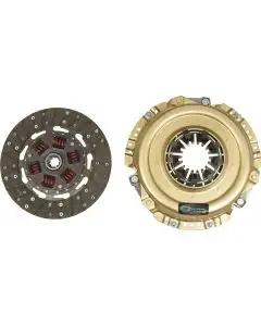 Centerforce Clutch Disc And Pressure Plate Kit, V8 Engines