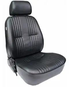 Camaro Bucket Seat, Pro 90, With Headrest, Right