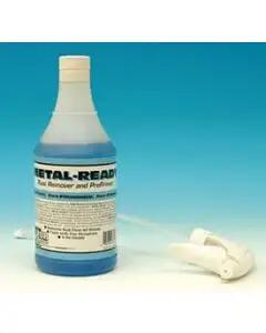 POR-15(r) Metal Ready 20 Oz. Spray