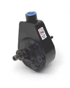 1975-1979 Corvette Power Steering Pump Daily Driver Quality Remanufactured