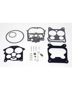 Chevelle Carburetor Rebuilding Kit, Performer RPM Q-Jet #1910, Edelbrock, 1966-1972