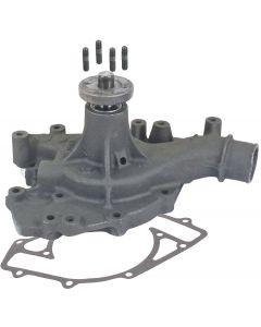 Water Pump - New - 429 & 460 V8 - Ford & Mercury