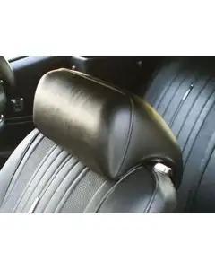 Black 1968-1972