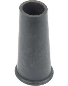 Distributor Cap Boot - Rubber - V8 - Ford
