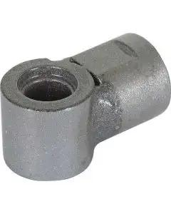 Convertible Top Lift Cylinder Yoke - Right Or Left - For 3/4 Or 1 Cylinders - Ford