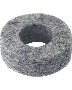 Equalizer Bar Mount Felt Washer - Engine Side - 390 & 428 V8 - 1960-1970 Falcon, Comet, or Montego