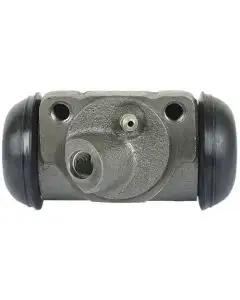 Brake Wheel Cylinder - Front - 1-3/32 Bore - Left