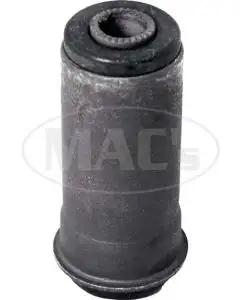 Lower Control Arm Bushing - Front Or Rear - Ford