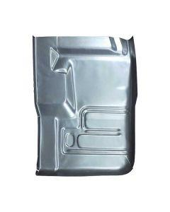 Floor Pan - Rear Left
