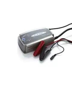 Battery Charger, CTEK MUS 25000 12 Volt