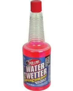 Water Wetter - 12 Oz. Bottle