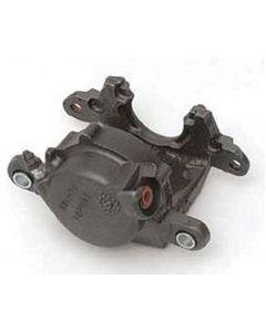 Camaro Brake Caliper, Left, Front,  Without 1LE, 1982-1992