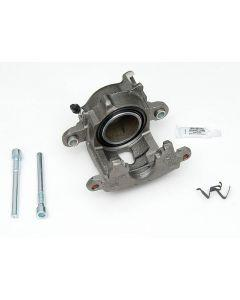 Camaro Brake Caliper, Right, Front, Without 1LE, 1982-1992