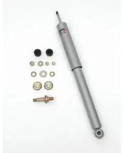 KYB Camaro Shock Absorber, Rear, Gas 1982-2002