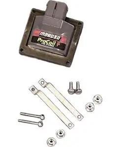 Camaro Ignition Coil, LT1, ProCoil, Moroso, 1987-1995