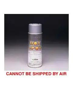 High Temperature Exhaust Paint