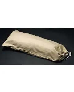 Car Cover Storage, Tan