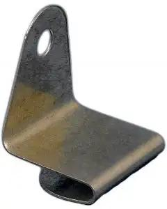 1965-1967 Corvette Door Panel Retaining Clip