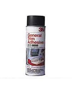 3M Spray Trim Adhesive