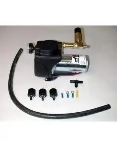Camaro Electric Vacuum Pump Kit