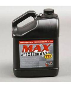 Automatic Transmission Racing Fluid (ATF), Max Shiftå, TCI×