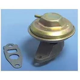 El Camino Exhaust Gas Recirculation Valve (EGR), 267 c.i. (A) California Motor (4.4 Liter) 1979