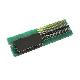 Ca Hypertech 120521 1990 Ck15//25 4.3 Tbi Manual 5-Sp St Run.