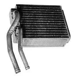 Heater Core For 1968-1977 Chevrolet Corvette 1972 1970 1969 1976 1973 1971 1975