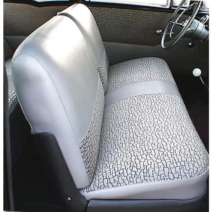 1957 Chevy Interior Package Kit 150 2 Door Sedan