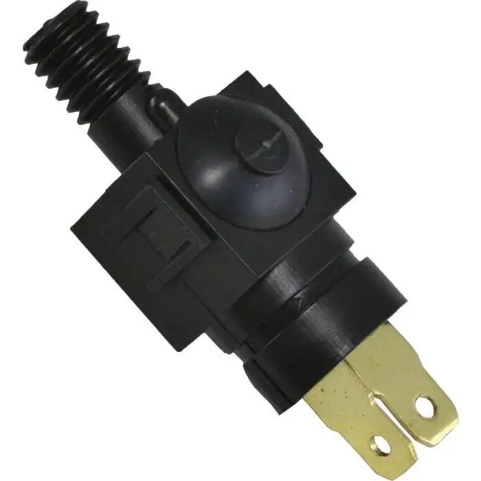 ACDelco D6063 GM Original Equipment Door Open Warning Switch