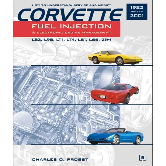 2001 Corvette Engine Diagram Volvo D12 Wiring Harness Starter Audi A3 Yenpancane Jeanjaures37 Fr