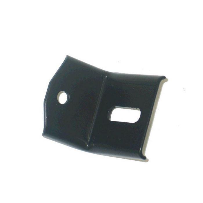 Black with Black Trim Premium Bootmat Connected Essentials CEB650 S6 2004-2011 Car Mat Set